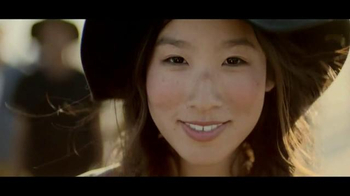 American Eagle Outfitters TV Spot, 'I'MPERFECT' - Thumbnail 7