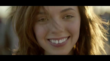 American Eagle Outfitters TV Spot, 'I'MPERFECT' - Thumbnail 8