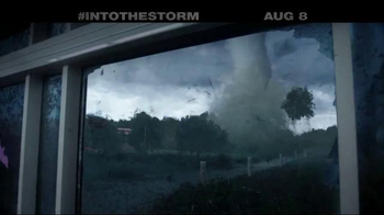 Into the Storm - Alternate Trailer 19