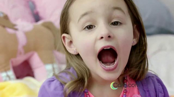 Care.com TV Spot, 'Baby Sitter Requirements' - 12837 commercial airings