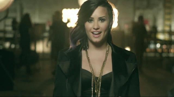 It Can Wait TV Spot, '#X' Featuring Demi Lovato - Thumbnail 6