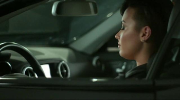 It Can Wait TV Spot, '#X' Featuring Demi Lovato - Thumbnail 8