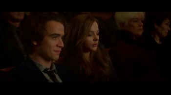 If I Stay - Alternate Trailer 13