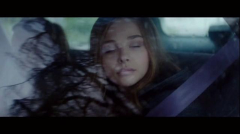 If I Stay - Alternate Trailer 14