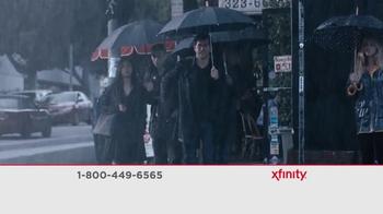 Xfinity Home TV Spot, 'Aisle Four'