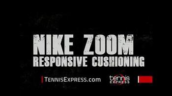 Nike Zoom Vapor 9.5 Tour thumbnail