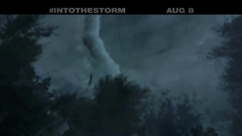 Into the Storm - Alternate Trailer 37
