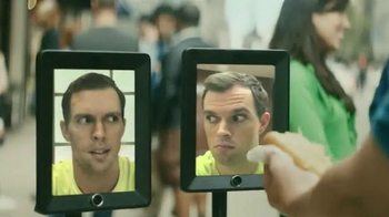 Esurance TV Spot, 'The Bryan Brothers' Day Off' - Thumbnail 6