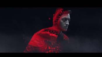 adidas Football TV Spot, 'Instinct Takes Over' Featuring Mesut Özil - Thumbnail 5