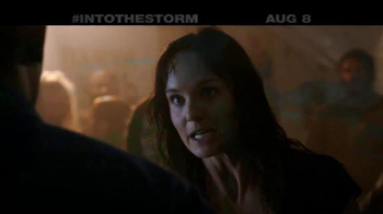 Into the Storm - Alternate Trailer 25
