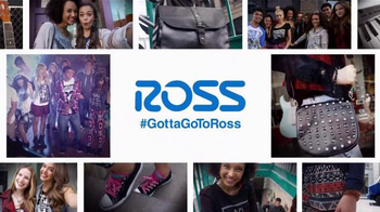 Ross TV Spot, 'Fashion Bloggers' - Thumbnail 7