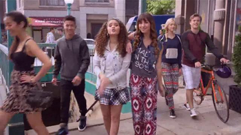 Ross TV Spot, 'Fashion Bloggers' - Thumbnail 2