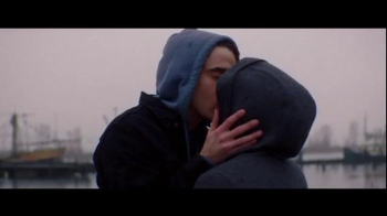If I Stay - Alternate Trailer 8