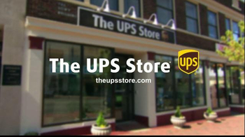 The UPS Store TV Spot, 'Small Businesses' Featuring Barbara Corcoran - Thumbnail 10
