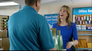 The UPS Store TV Spot, 'Small Businesses' Featuring Barbara Corcoran - Thumbnail 4