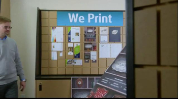 The UPS Store TV Spot, 'Small Businesses' Featuring Barbara Corcoran - Thumbnail 5
