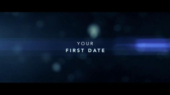 If I Stay - Alternate Trailer 11