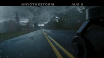 Into the Storm - Alternate Trailer 26
