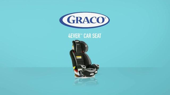 4Ever Car Seat thumbnail