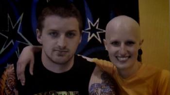 The Leukemia & Lymphoma Society TV Spot, 'Eva: Survivor'