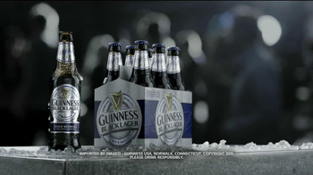 Guiness For Blacklager Refreshing And Flavorful Beer thumbnail