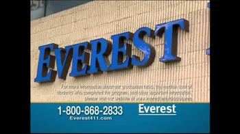 Everest TV Spot For Dead End Job
