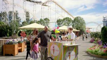 Amusement Park thumbnail
