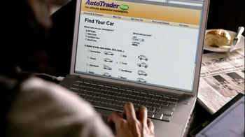 AutoTrader.com TV Spot For Who Do You Love? - Thumbnail 2