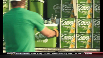 Bud light lime tv commercial summer song by dj jazzy jeff the bud light lime tv spot summer song by dj jazzy jeff the aloadofball Images