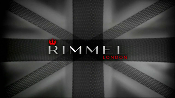 Rimmel London ScandalEyes TV Spot, 'Arrest' - Thumbnail 10
