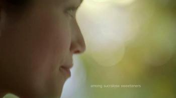 Splenda TV Spot, 'Spenda Makes the Moment Yours' - Thumbnail 10