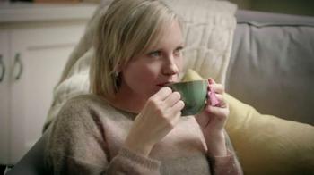Splenda TV Spot, 'Spenda Makes the Moment Yours' - Thumbnail 5