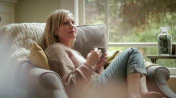 Splenda TV Spot, 'Spenda Makes the Moment Yours' - Thumbnail 6