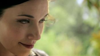 Splenda TV Spot, 'Spenda Makes the Moment Yours' - Thumbnail 8