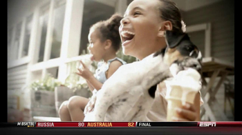 Coldwell Banker TV Spot, 'Value of a Home'