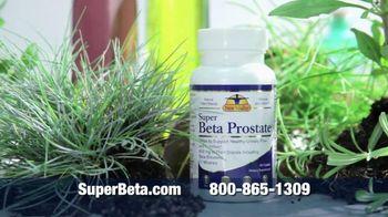 Super Beta Prostate TV Spot Featuring Joe Theismann - Thumbnail 5