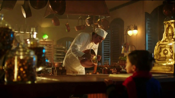Werther's Original TV Spot, 'Feel Like a Kid Again' - Thumbnail 6