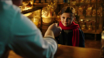 Werther's Original TV Spot, 'Feel Like a Kid Again'