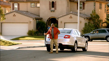 ACE Hardware TV Spot For Get Your Weekend Back