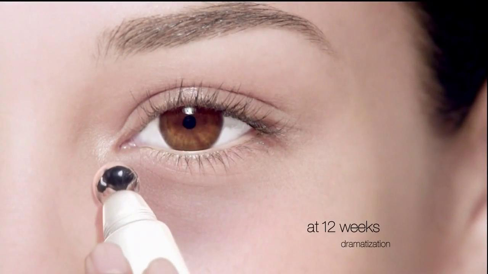 Clinique TV Commercial For Even Better Eyes
