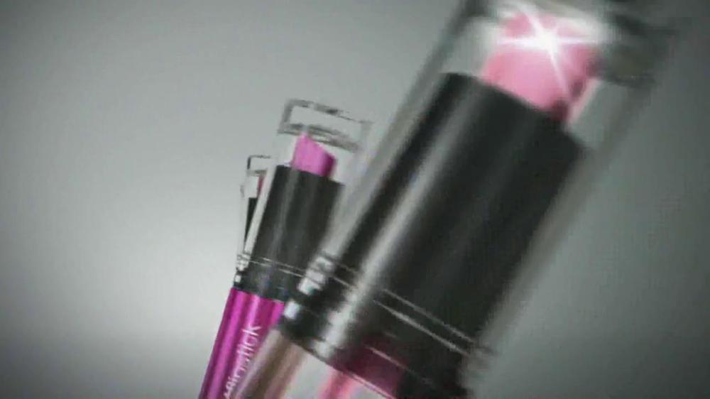 covergirl lipstick- a flipstick essay Amazoncom : covergirl blastflipstick lipcolor stunner 0134 oz : lipstick :  beauty  covergirl blast flipstick lipstick, snap [845], 013 oz (pack of 3.