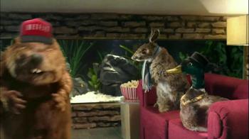 Netflix TV Commercial,...
