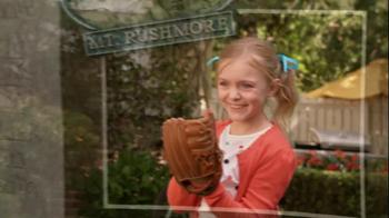 National Association Of Realtors TV Spot, 'Home Is Where You Belong' - Thumbnail 5
