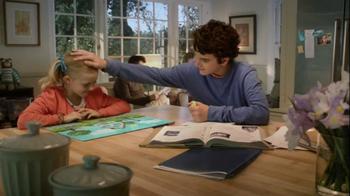 National Association Of Realtors TV Spot, 'Home Is Where You Belong' - Thumbnail 8