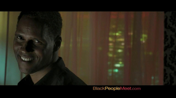 BlackPeopleMeet.com TV Spot, 'Interests' - Thumbnail 7