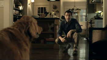 Dr. Scholl's P.R.O. Pain Relief Orthotics TV Spot, 'Not My Dad'