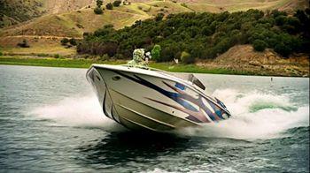 GEICO TV Spot, 'Money Man: Boat' - Thumbnail 7