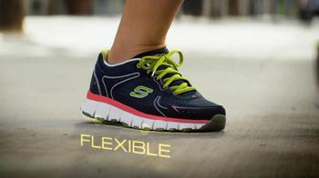 Skechers TV Commercial For Flex Fit