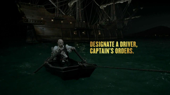 Designated Driver , Feat Iggy Pop thumbnail