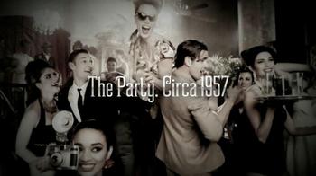 Bacardi TV Spot, 'Party' - Thumbnail 2